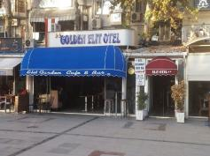 sabit-tente-golden-elit-otel